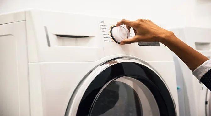 Diy Dryer Repair